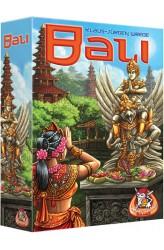 Bali (schade)