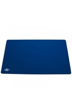 Blackfire Ultrafine Playmat - Blauw 2mm