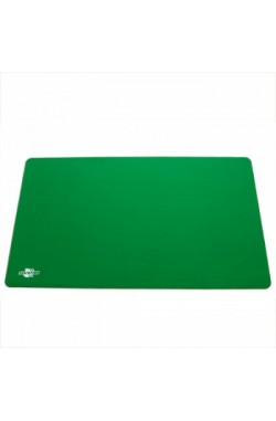 Blackfire Ultrafine Playmat - Groen 2 mm