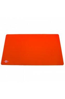 Blackfire Ultrafine Playmat - Oranje 2 mm