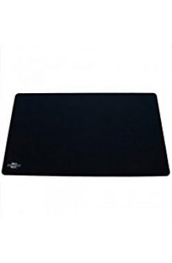 Blackfire Ultrafine Playmat - Zwart 2 mm