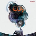 Preorder - CO₂: Second Chance [Kickstarter Versie] [Essen 2018]
