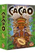 Cacao (NL)