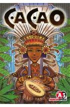 Cacao (Duitse versie)
