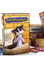 Cat'astrophes