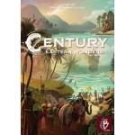 Preorder - Century: Eastern Wonders [juni 2018]