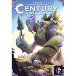 Century: Golem Edition (EN)