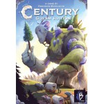 Preorder - Century: Golem Edition [juni 2018]