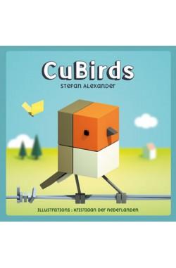 CuBirds (NL)