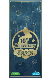 Dixit 9: 10th Anniversary