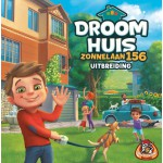 Droomhuis: Zonnelaan 156 (+ promo Spelkamer)
