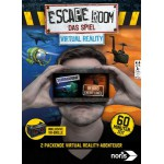 Escape Room: The Game – Virtual Reality