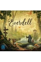 Everdell (retail versie)