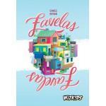 Favelas [schade]