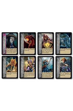 Fist of Dragonstones: The Tavern Edition
