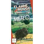 Flamme Rouge: Meteo (EN)