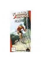 Flamme Rouge: Peloton (EN+NL)