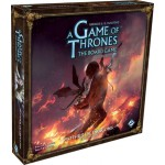 Preorder - A Game of Thrones: The Board Game (Second Edition) – Mother of Dragons [verwacht Q4 2018]