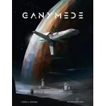 Preorder - Ganymede [verwacht december 2018]