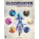 Preorder -Gloomhaven: Forgotten Circles [verwacht november 2018]