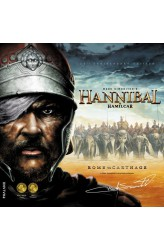 Hannibal and Hamilcar