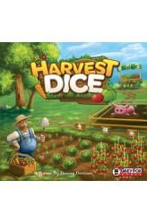 Harvest Dice [EN]