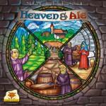 Heaven and Ale (DE)