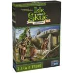 Isle of Skye: Druiden (DU)