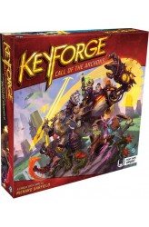 Preorder - KeyForge: Call of the Archons Starter Set [verwacht Q4 2018]