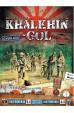Memoir '44: The Battles of Khalkhin-Gol