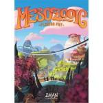 Mesozooic