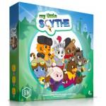 Preorder - My Little Scythe [verwacht augustus 2018]