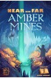 Near and Far: Amber Mines