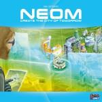 Preorder - NEOM [verwacht oktober 2018]