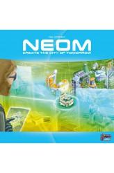 Preorder - NEOM [verwacht Q4 2018]