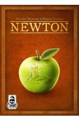 Preorder - Newton [verwacht Q4 2018]