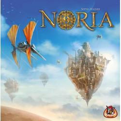 Noria (NL)