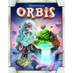 Preorder - Orbis [verwacht oktober 2018]