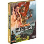 Preorder - Pandemic: Fall of Rome [NL] [verwacht november 2018]