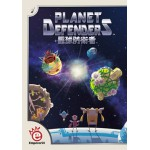 Planet Defenders