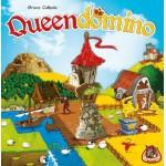Queendomino NL + promokasteel New Moon [vanaf 14.04]