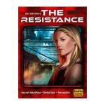 The Resistance (De Mol)