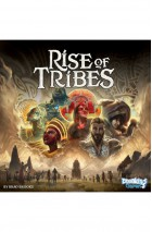 Rise of Tribes [Retail Versie]
