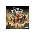 Rise of Tribes [Retail Versie]