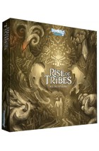 Rise of Tribes: Deluxe Upgrade Kit