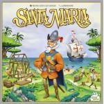 Preorder - Santa Maria [ begin maart beschikbaar]