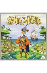 Santa Maria (schade)