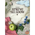 Spring Meadow (NL)
