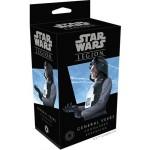 Star Wars: Legion – General Veers Commander Expansion