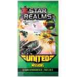 Star Realms: United – Missions